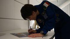 Expo 2015 - Padiglione Italia News eventi 2 - News