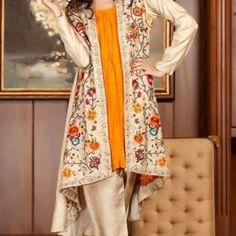 http://www.shop.efashionstream.com/product-category/pakistani-formal-dresses/