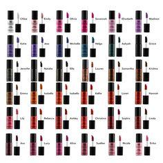 70522_luna_lips_vault_shades.jpg (1200×1200)