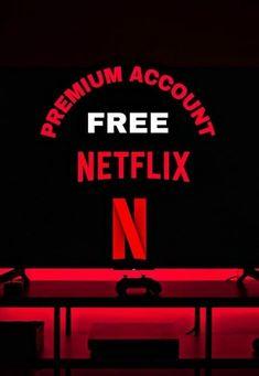 Les 10 Meilleures Images De Ù¦ En 2020 Netflix Gratuit Compte Netflix Generateur De Compte Netflix