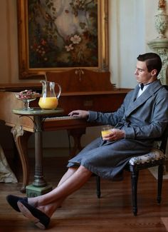 Classic style we are addicted to English Country Manor, English Style, Formal Casual, Mens Sleepwear, Ivy Style, Old Money, The Fox And The Hound, Sharp Dressed Man, Well Dressed