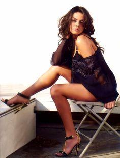 Mila Kunis Babe Beautiful Celebrities Female Celebrities Beautiful People Most Beautiful Women