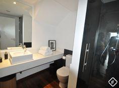 Spain / Ibiza / Private Residence / Bath Room / Eric Kuster / Metropolitan Luxury