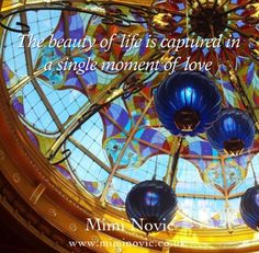 Official Web Site of Mimi Novic. Inspirational Author, Motivational Speaker and Therapist. Motivational Quotes, Poetry, Universe, Happiness, Wisdom, Author, In This Moment, Love, Inspiration