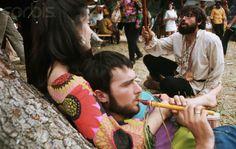 Los Angeles 1967 ~ Free Generation