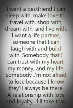 Ive Got This With My Soulmate Love You Spartan Lorenzo Santoyo  C B Heart Touching Words