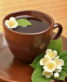 Café Chocolate, Chocolate Lovers, I Love Coffee, My Coffee, Coffee Cafe, Coffee Drinks, Tea Wallpaper, Quran Wallpaper, Good Morning Coffee