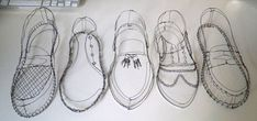 Shoe Fetish I Love My Shoes, Crazy Shoes, 3d Art Projects, Drawing Tutorials For Beginners, Crow Art, Horse Sculpture, Bird Drawings, Wire Art, Best Artist