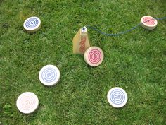 ROLLORS® is the new award winning game that's fun for the entire family. @Rollors