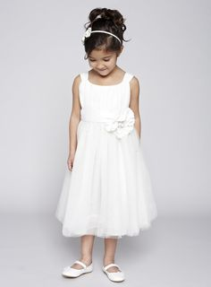 John Rocha Bridesmaid Dresses