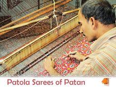 45 Best Handicraft Art Of Gujarat Images Asia Craft Crafts