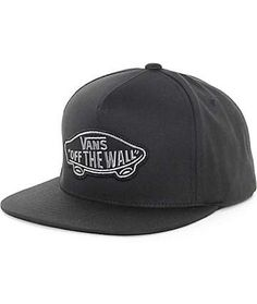 671a52623c8c60 Men s Hats - The Largest Selection of Streetwear Hats