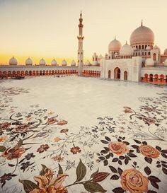 Islamic, Taj Mahal, Building, Travel, Viajes, Buildings, Destinations, Traveling, Trips