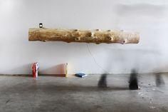 WOOD DESIGN NEWS || Accessories: Kmkg Studio || #news #interiors #design #sustainability