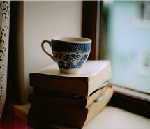 cup, indie, photography, teacup, vintage (Full Size)