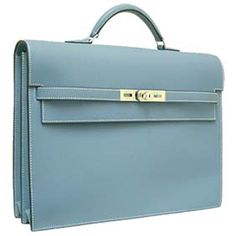 As an important part of the live, the best quality replica Hermes Kelly Depeches becomes more and more popular all over the world. The exquisite and well made Hermes Kelly Depeches 34cm Blue Jean Silver Bracket Epson have been worn by celebrities all year around.You can always find your favorite one here in different leather and styles for different occasions.More view http://www.hermeshandbagsell.com/