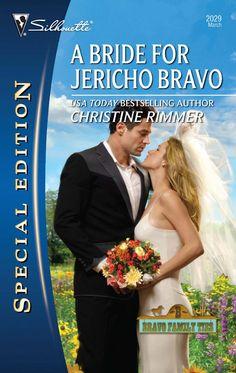 marooned with the maverick celebration s bride rimmer christine thompson nancy robards