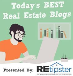 Today's Best Real Estate Blogs - featuring @massrealty @lynnpineda @KyleHiscockRE @madisonmortgage How to buy a home, buying a home #homeowner