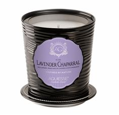 The 10 best-smelling candles in the world (in our humble opinion)