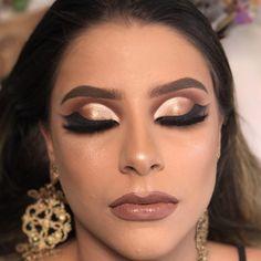 Categoria: Maquiagem » Pausa para Feminices