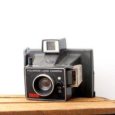 Polaroid Square Shooter II