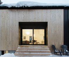 nowoczesna-STODOLA-Villa-Boreale-CARGO-Architecture-05
