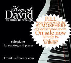 Keys-of-David-cover-art-300px-on-sale-$9