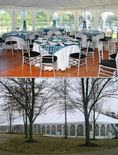 Chair Cover Rentals Washington Dc Comfy Patio Chairs 90 Best Party Equipment Near Images Sammy S Rental Inc Offers Quality For All Kinds Of Events And Gatherings
