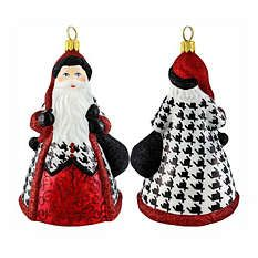 Products in All Ornaments & Tree Accessories, Ornaments, Holiday Decor