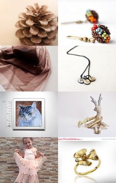 July collction by maya ben cohen on Etsy--Pinned with TreasuryPin.com