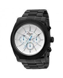 relógio-condor-masculino-new-ky60154/1b