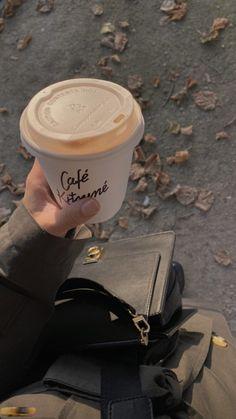 Iced Coffee, Favorite Color, Angel Numbers, Black Girls, Tableware, Minimal, Study, Seasons, Eat