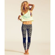 Skinny Sea Legs Pants | Billabong US