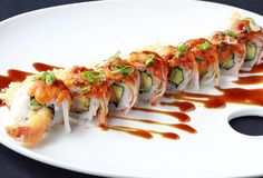 All the Unlimited Sushi Spots in Chicago