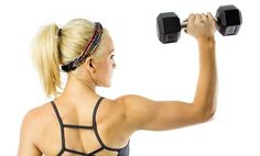 Sculpting+Workout+for+a+Beautiful+Back+and+Shoulders