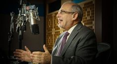 Learn about Robert Siegel Is Stepping Down From All Things Considered Next Year http://ift.tt/2qaSUu2 on www.Service.fit - Specialised Service Consultants.