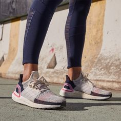 3afd295b4a3 354 Best Runners Shoes images in 2019