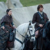 Outlander 2×12 Revie