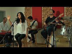 Marisol Park - Vivo Estas - Música Cristiana - YouTube