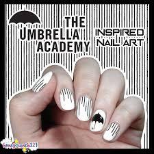 Funny Umbrella, Best Umbrella, Umbrella Art, Under My Umbrella, Harry Potter Nails Designs, Gel Nails, Acrylic Nails, Funny Valentines Day Quotes, Creative And Aesthetic Development