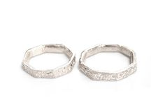 octagon wedding rings.jpg