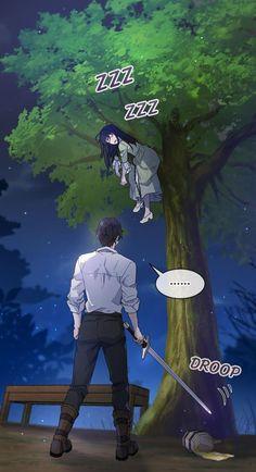 Romantic Anime Couples, Romantic Manga, Cute Anime Couples, Best Shoujo Manga, Chica Anime Manga, Kawaii Anime, Anime Witch, Familia Anime, Manga Collection