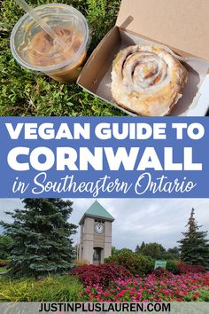 These are the best vegan restaurants in Cornwall, Ontario. This vegan Cornwall guide shows the top vegan-friendly restaurants in the city. Cornwall Ontario restaurants   Cornwall restaurants   Vegetarian Cornwall   Vegan Cornwall   Vegan restaurants in Ontario Canada   Vegetarian restaurants in Ontario Canada   Cornwall Vegan Dining