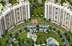 Properties in Noida- Noida (New Okhla Industrial Development Authority) is regarded as one of the most emerging commercial as well as residential development city in the entire NCR region. The growth curve of investment in residential properties in Noida is perhaps the steepest.