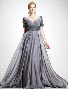 I found some amazing stuff, open it to learn more! Don't wait:http://m.dhgate.com/product/2015-new-plus-size-mother-of-the-bride-dress/212565467.html