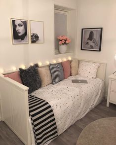 Living Room Bed Ideas Design Photos 707 Best Box Images In 2019 Dream Bedroom Mint Not The Idea For But We Can Do It A Tumblr