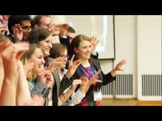 60 years of AIESEC in Germany