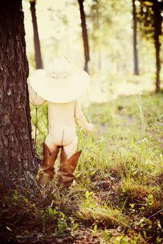 "Photo 1 of 67: Cowboy Western 1st Birthday / Birthday ""Cowboy Jackson Turns 1"" | Catch My Party"
