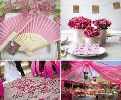 wedding romantic