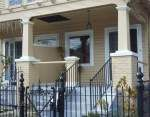 SOLD! 2227-2229 Constance Street-$229,000 4 Bedroom/2BathDouble, New Orleans Real Estate